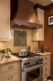 ... Backsplash Ideas, Kitchen Stove Backsplash Diy Stove Backsplash Ideas  Modern Tudor Kitchen Victorian Kitchen: