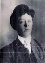 Alva Adam Sligar (1885-1960) - Find A Grave Memorial
