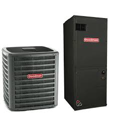 goodman ac unit. ask your question goodman ac unit a