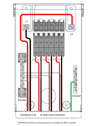 110 wiring in 220 ac disconnect box doityourself community for Disconnect Wiring Diagram 110 wiring in 220 ac disconnect box doityourself community for ac disconnect wiring diagram ac disconnect wiring diagram