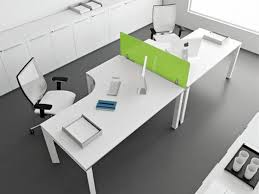 futuristic office furniture. beautiful futuristic office furniture design full size of interior
