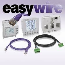 current transformers kwh meters multifunction energy meters easywire energy meters and current transformers