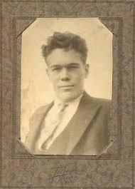 Harold William Lowe (1911 - 1974) - Genealogy