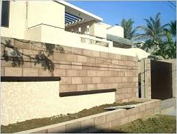 exterior wall tiles ideas outdoor china great cladding suppliers about remodel nice decorating