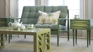 seattle mid century furniture. Mid Century Modern Interior Design Seattle Furniture