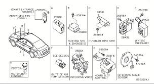 Difference Between the Nissan Altima and Maxima furthermore Fuel Pump   Fuel Pump Relay   Fuel Pressure Regulator   IPDM Trouble besides Nissan Engine Wiring Harness   eBay as well Diagram For 2003 Pathfinder Exhaust   Trusted Wiring Diagram together with 2006 Nissan Altima SE R   Top Speed also Parts  ®   Nissan ALUMINUM WHEEL PartNumber 40300ZB700 further 2005 nissan altima serpentine belt diagram – tropicalspa co besides Nissan Altima 3 5SE together with 02 Nissan Altima Crankshaft Sensor Wiring Diagram   Wiring Schematic likewise 363 New Nissan Cars  SUVs in Stock   South Austin Nissan additionally 2005 Nissan Altima Sedan OEM Parts   Nissan USA eStore. on weels nissan altima 2005 parts diagram