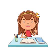 the longest essay holiday