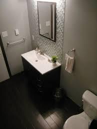 bathroom remodeling utah. Full Images Of Dining Room Remodel Ideas Bathroom Remodeling Utah Pictures H