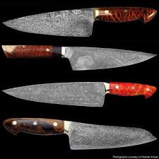 Best Rated Chefu0027s Knife 2017  Our Top 10 Chef KnivesKitchen Knives Reviews