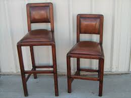 full size of chair bar stools with low backs awesome leather amberyin decors comfort and