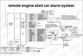 daihatsu alarm wiring diagram puch wiring diagram, merkur wiring 2009 Club Car Wiring Diagram at Avanti Car Wiring Diagrams