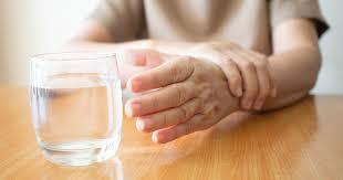 Updates in Parkinson's disease