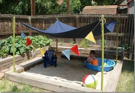 Beautiful Backyards for Families | Kid friendly backyard, Backyard for  kids, Backyard play