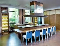 Modern Kitchen Colors Plus Contemporary Kitchen Design Ideas Bright
