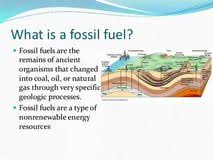 essay on fossil fuels essay on economy essay on fossil fuels