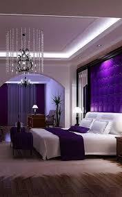 romantic bedroom purple. Best 25 Purple Master Bedroom Furniture Ideas On Pinterest Romantic Layout