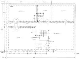 architectural hand drawings. Beautiful Hand Attachment With Architectural Hand Drawings