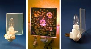 make your own lighting. Make Your Own Lighting. With The Create Night Light Lighting D