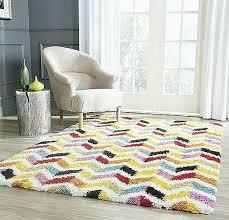 yellow rug ikea grey yellow rug luxury nursery rugs for less than yellow rug ikea uk yellow rug ikea