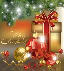 Online Christmas Card Maker Free Printable Free Online Christmas Photo Card Maker Printable Free