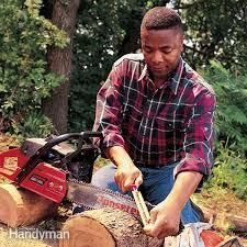 Chainsaw <b>Sharpener</b>: How to <b>Sharpen</b> a Chainsaw (DIY)