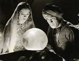 Image result for eight bar fortune teller