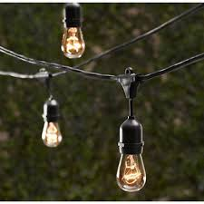 large size of outdoor lighting commercial grade outdoor string lights decorative lighting string replacement bulbs