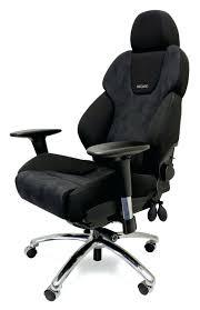 Image Huge Office Comfy Desk Chair Large Size Awesome Comfy Desk Chair Chairs Office Ma Comfortable No Wheels For Comfy Desk Chair Myaperturelabscom Comfy Desk Chair Super Comfy Office Chair Really Comfy Desk Chair