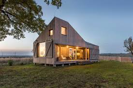 energy efficient house plans. Image Of: Small Energy Efficient House Plans Gallery A