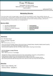 How To Write Executive Recruiter Resume   First Time Job Resume resume sample Get Inspired with imagerack us