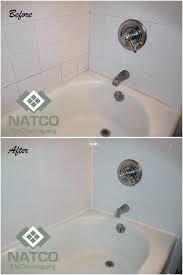 regrouting bathroom tile shower tile bathroom tiles before and after and a shower shower tiles cost