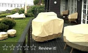 image of outdoor furniture covers waterproof gardman outdoor furniture covers remaining myhotelsinturkey outdoor garden patio