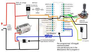 brush dc motor controller wiring diagram wiring diagram operations dc motor control wiring diagram wiring diagrams brush dc motor controller wiring diagram