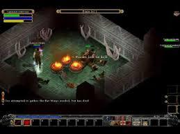 Din s Curse on Steam