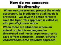 essay on natural resources and its conservation short essay on essay on natural resources and its conservation