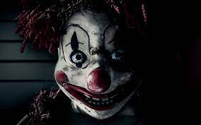 Really Scary Horror Wallpapers - Top ...