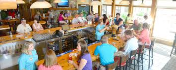Top Bar Sports Restaurant's Wisconsin Brook The Our Offerings Spring Dells