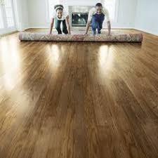 image result for 5 inch hardwood flooring