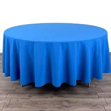 what size tablecloth for 60 inch round table the chairs and tables for wedding table