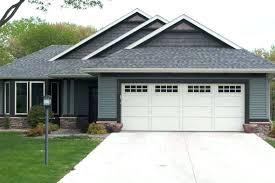 16 x 8 garage door garage door courtyard garage door garage door rough opening 16 x
