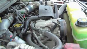 ford 6 0 wiring harness recall ford image wiring ford powerstroke faulty injector wiring harness on ford 6 0 wiring harness recall