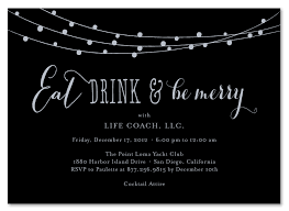 holiday invitations corporate holiday party invitations corporate holiday party work