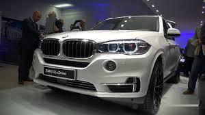 bmw 2014 x5 interior. bmw 2014 x5 interior r