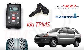 kia tpms kia tpms tools i kia tire pressure monitoring systems kia tpms tools
