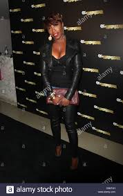 Hotel Estelle Estelle Def Jam Rapstar Offical Launch Party At The Hudson Hotel