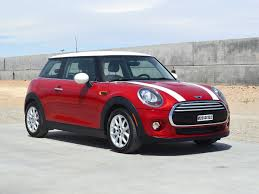 Mini Hatch - Wikipedia