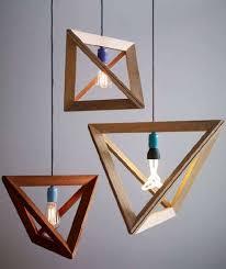 lighting designs.  designs bedroom design ideas 50 lighting designs inspirations  ideas with lighting designs l
