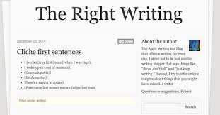 Best     Creative writing inspiration ideas on Pinterest   Writing         the reader should logically follow my own thought process  meaning I  needed to start with the personal journey and end with the discovery that  led to
