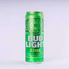 Does Bud Light Lime Come In Cans Bud Light Lime Can