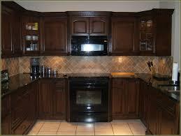 Kitchen Design Dark Cabinets Modern Off White Kitchen Cabinets Yes Yes Go Design Porter